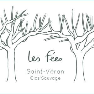 Les Fées . Saint Véran 2019