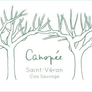 Canopée . Saint-Véran 2020