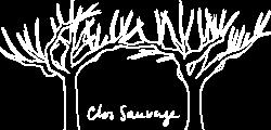Logo-ClosSauvage